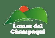 Lomas del Champaquí